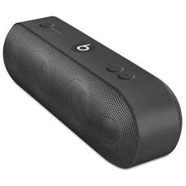 Beats By Dr. Dre Pill_ Bluetooth Speaker Black_1.jpg