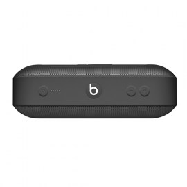 Beats By Dr. Dre Pill_ Bluetooth Speaker Black_2.jpg