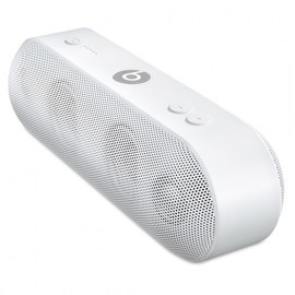 Beats By Dr. Dre Pill_ Bluetooth Speaker White_1.jpg