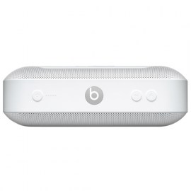 Beats By Dr. Dre Pill_ Bluetooth Speaker White_2.jpg