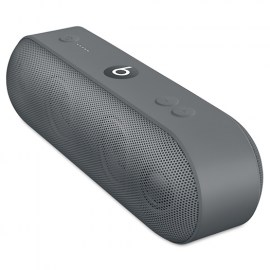 Beats Pill Grey 1