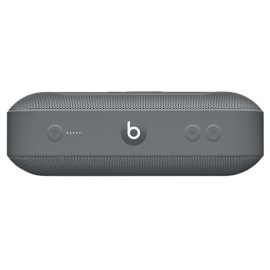 Beats Pill Grey 2