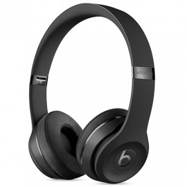 Beats Solo 3 Wireless Headphones Black.jpg