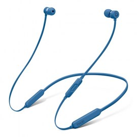 BeatsX Wireless Earphones Blue.jpg
