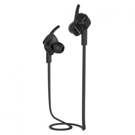 Body Glove B Sport Bluetooth Earphones Black.jpg