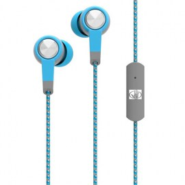 Body Glove Blast In-Ear Headphones Blue.jpg