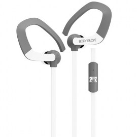 Body Glove Extreme Earclip Headphones White.jpg
