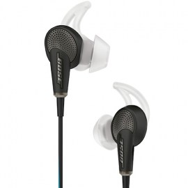 Bose QC 20 Noise Cancelling Headphones For Apple Black.jpg
