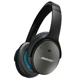 Bose QC 25 Acoustic Noise Cancelling Headphones For Apple Black_1.jpg
