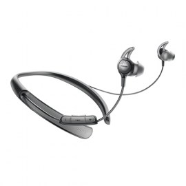 Bose QC 30 Wireless Headphones_2.jpg