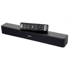 Bose Solo 5 Sound System.jpg