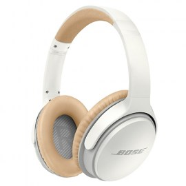 Bose SoundLink Around-Ear II Bluetooth Headphones White.jpg