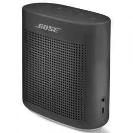 Bose SoundLink Colour II Bluetooth Speaker Black_1.jpg