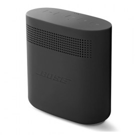 Bose SoundLink Colour II Bluetooth Speaker Black_2.jpg