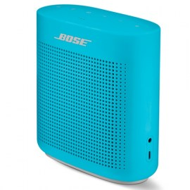 Bose SoundLink Colour II Bluetooth Speaker Blue_1.jpg
