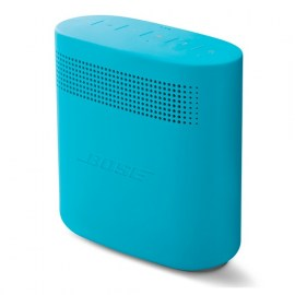 Bose SoundLink Colour II Bluetooth Speaker Blue_2.jpg