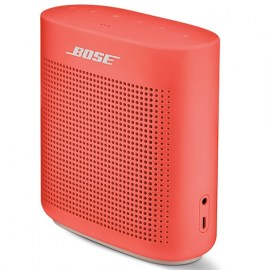 Bose SoundLink Colour II Bluetooth Speaker Red_1.jpg