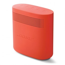 Bose SoundLink Colour II Bluetooth Speaker Red_2.jpg