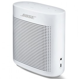 Bose SoundLink Colour II Bluetooth Speaker White_1.jpg