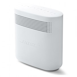 Bose SoundLink Colour II Bluetooth Speaker White_2.jpg