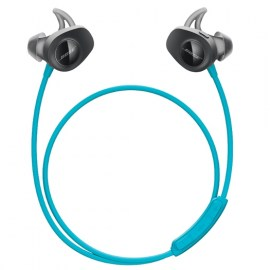 Bose SoundSport Wireless Headphones Blue_1.jpg