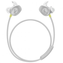 Bose SoundSport Wireless Headphones Citron_1.jpg