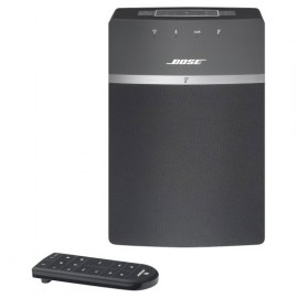 Bose SoundTouch 10 Wireless Music System Black.jpg