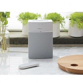Bose SoundTouch 10 Wireless Music System White_2.jpg