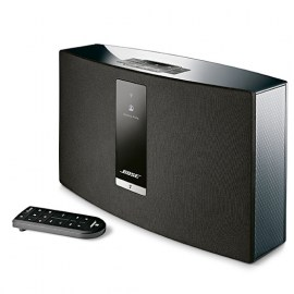 Bose SoundTouch 20 Series III Wireless Music System Black.jpg