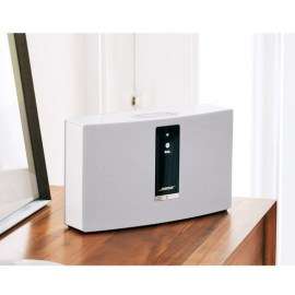 Bose SoundTouch 20 White 2