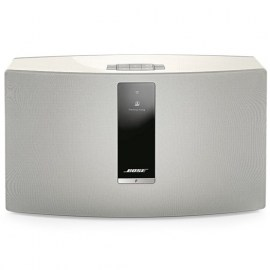 Bose SoundTouch 30 White 2