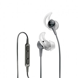 Bose SoundTrue Ultra IE Headphones For Android Black.jpg