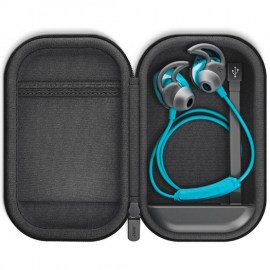 Bose Soundsport Charging Case 2