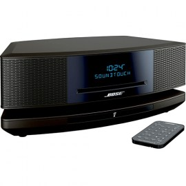 Bose Wave SoundTouch Music System IV Black.jpg