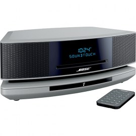 Bose Wave SoundTouch Music System IV Silver.jpg