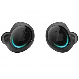Bragi Dash Wireless Smart Earphones Black_2.jpg