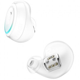 Bragi Dash Wireless Smart Earphones White_1.jpg