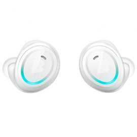 Bragi Dash Wireless Smart Earphones White_2.jpg