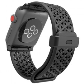 Catalyst Strap Black 2