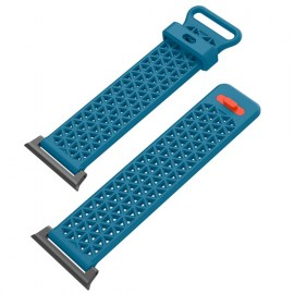 Catalyst Strap Blue 1