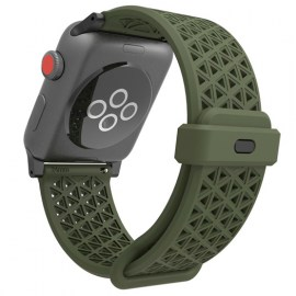 Catalyst Strap Green 2
