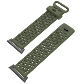 Catalyst Strap Green