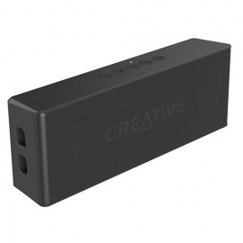 Creative Muvo 2 Bluetooth Speaker Black.jpg