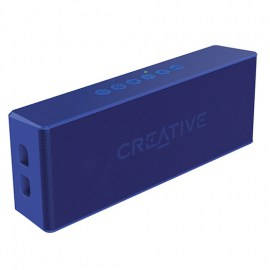 Creative Muvo 2 Bluetooth Speaker Blue.jpg