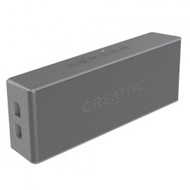Creative Muvo 2 Bluetooth Speaker Grey.jpg
