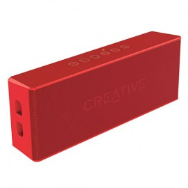 Creative Muvo 2 Bluetooth Speaker Red.jpg
