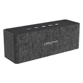 Creative Nuno Bluetooth Speaker Black.jpg