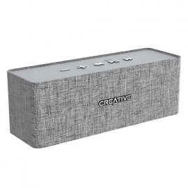 Creative Nuno Bluetooth Speaker Grey.jpg