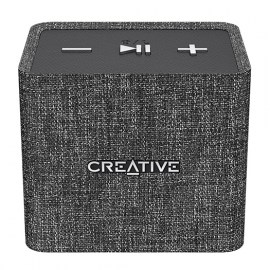 Creative Nuno Micro Bluetooth Speaker Black.jpg