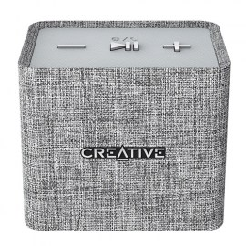 Creative Nuno Micro Bluetooth Speaker Grey.jpg